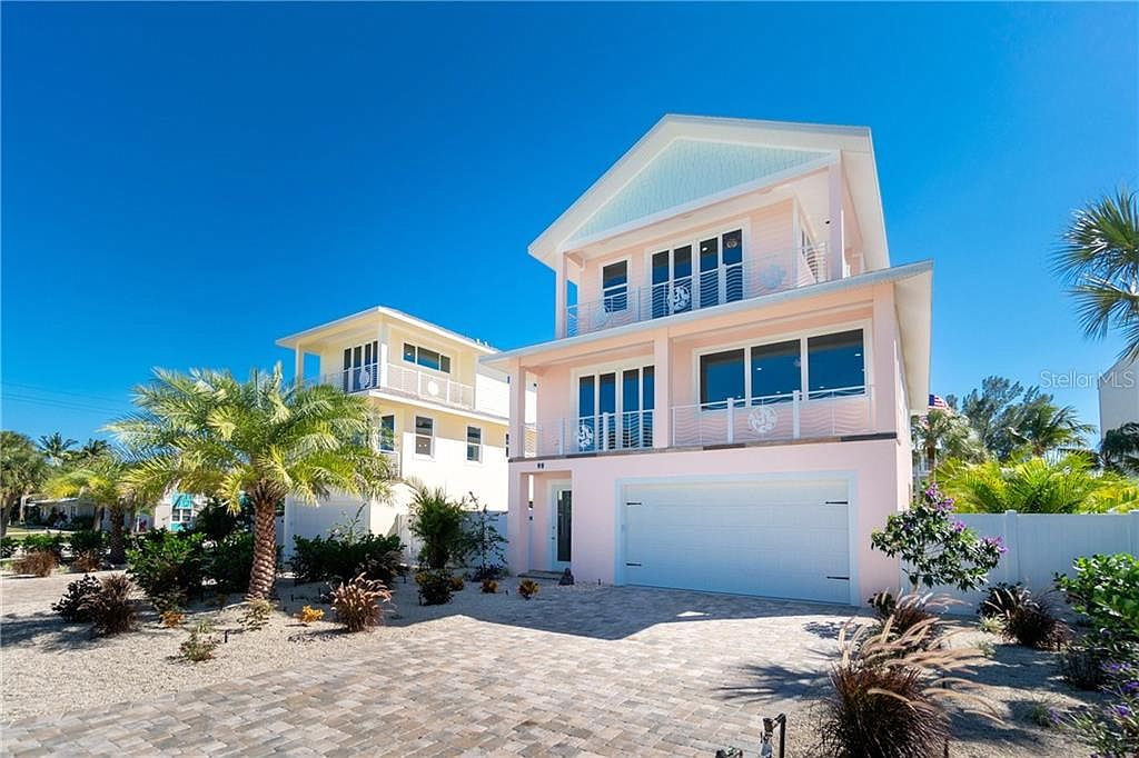4 Newly-Built Homes in Southwest Florida - Haven Lifestyles